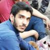 محمد رضا مزینانی